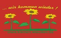 Klenart-Stauden-Logo