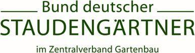 Bund deutscher Staudengärtner - Logo