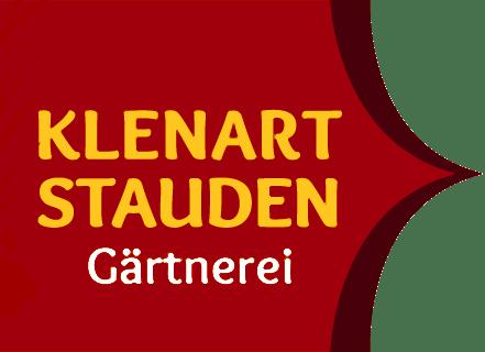 KLENART STAUDEN - Logo Shop-Link