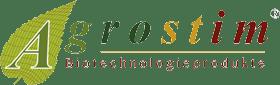 Logo Agrostim GmbH