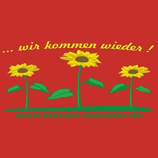 Website-Icon Gärtnerei Klenart-Stauden